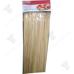 Бамбукови шипчета