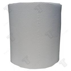 Rollka кухненска ролка 800гр 3 пластова