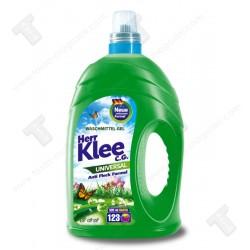 Herr Klee гел за универсално пране 4305мл за 123пр, внос от Германия