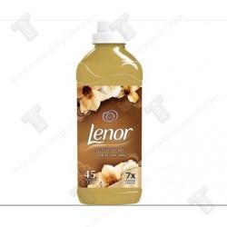 Lenor омекотител 1.35л за 45 пранета - Gold