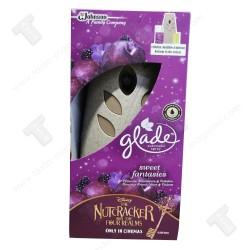 Glade automatic spray комплект ароматизатор за стая, Машинка+Пълните 269мл,sweet fantasies