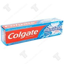 Colgate паста за зъби MaxFresh Cool mint 100мл