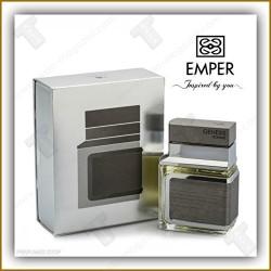 EMPER Genesis EDT мъжки 100МЛ