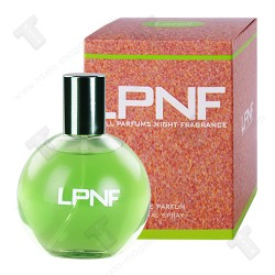Lazel  LPNF EDP 100ML дамски